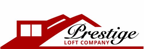 Prestige Loft Company