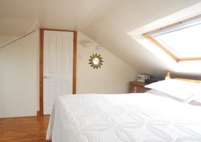 Bedroom Conversions in Ware